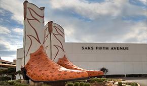 Central San Antonio | Airport