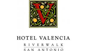 Hotel Valenica