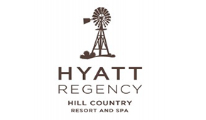 Hyatt Hill Country