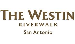 Westin Riverwalk