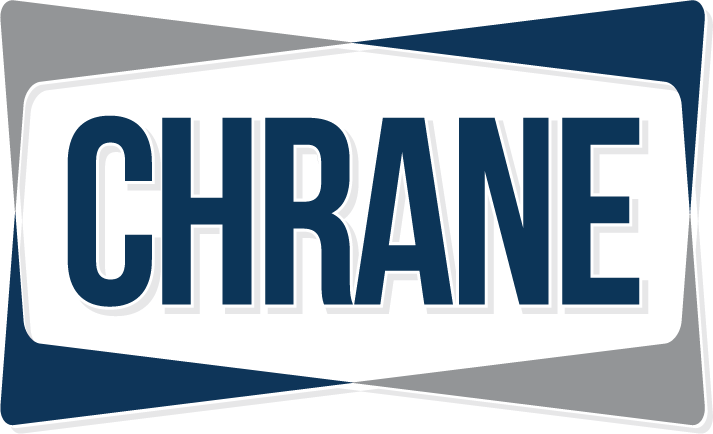 CHRANE.png
