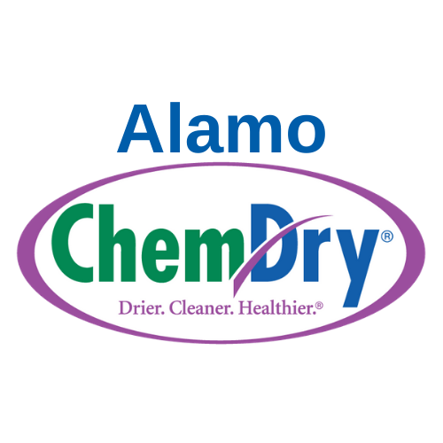 chem dry logo.png