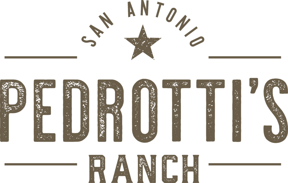 Pedrottis-Ranch-Logo-1000-color.png