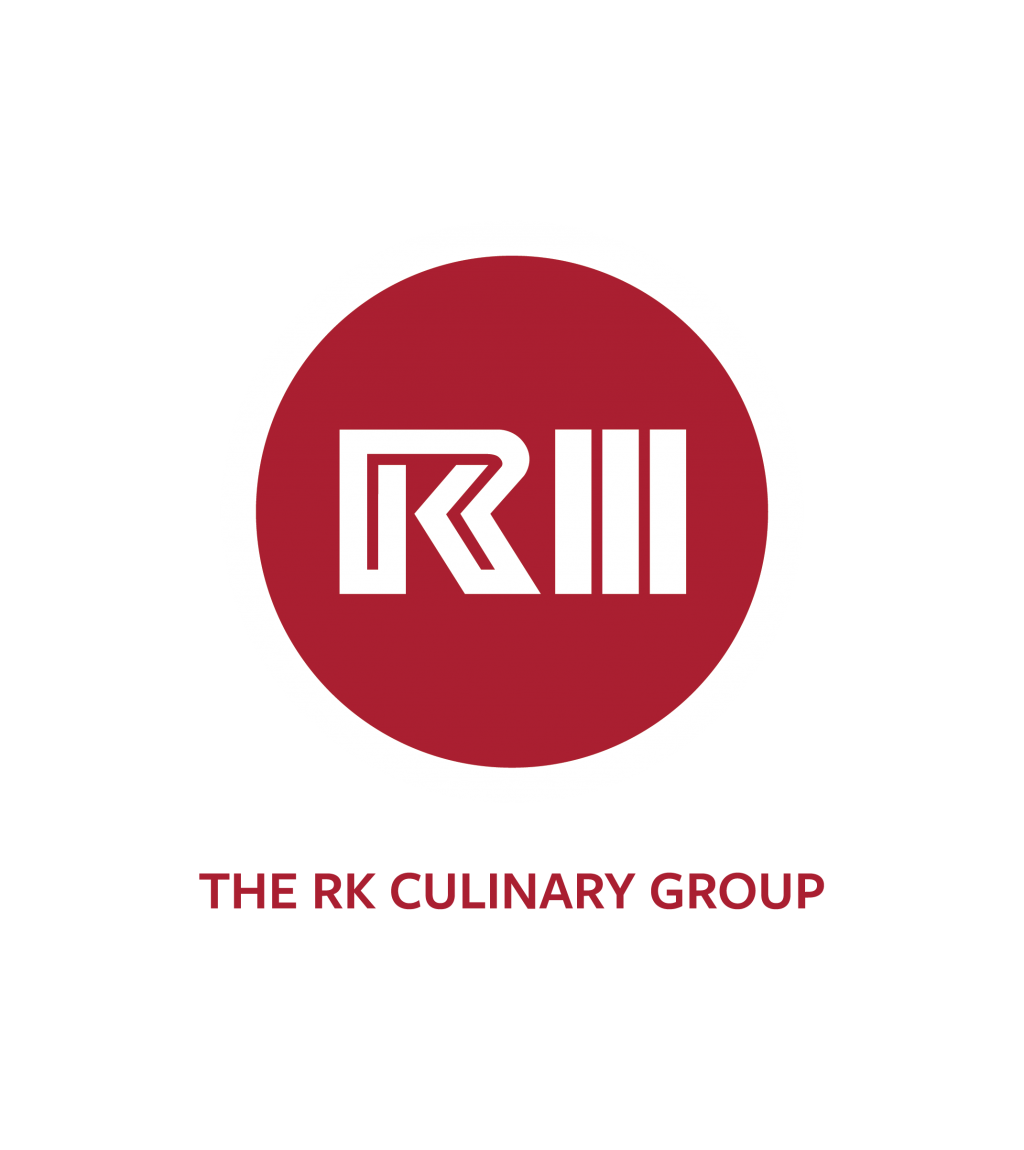 RK Culinary Group.png
