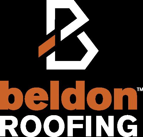 beldon-roofing-vert-white.png