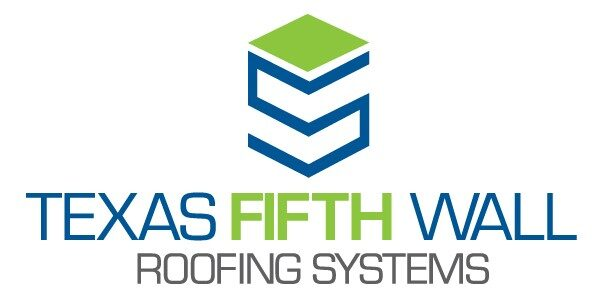 TX Fifth Wall Roofing.jpg