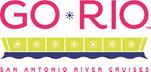 Go Rio Cruises.png