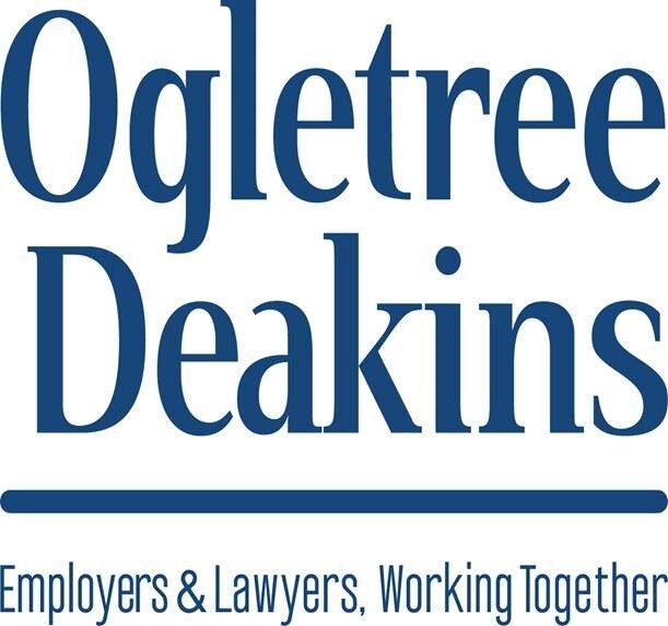 Ogletree Deakins.jpg