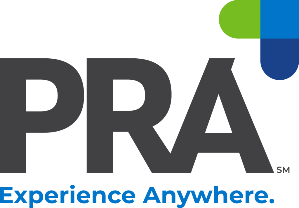 PRA_Logo_RGB_tagline.png