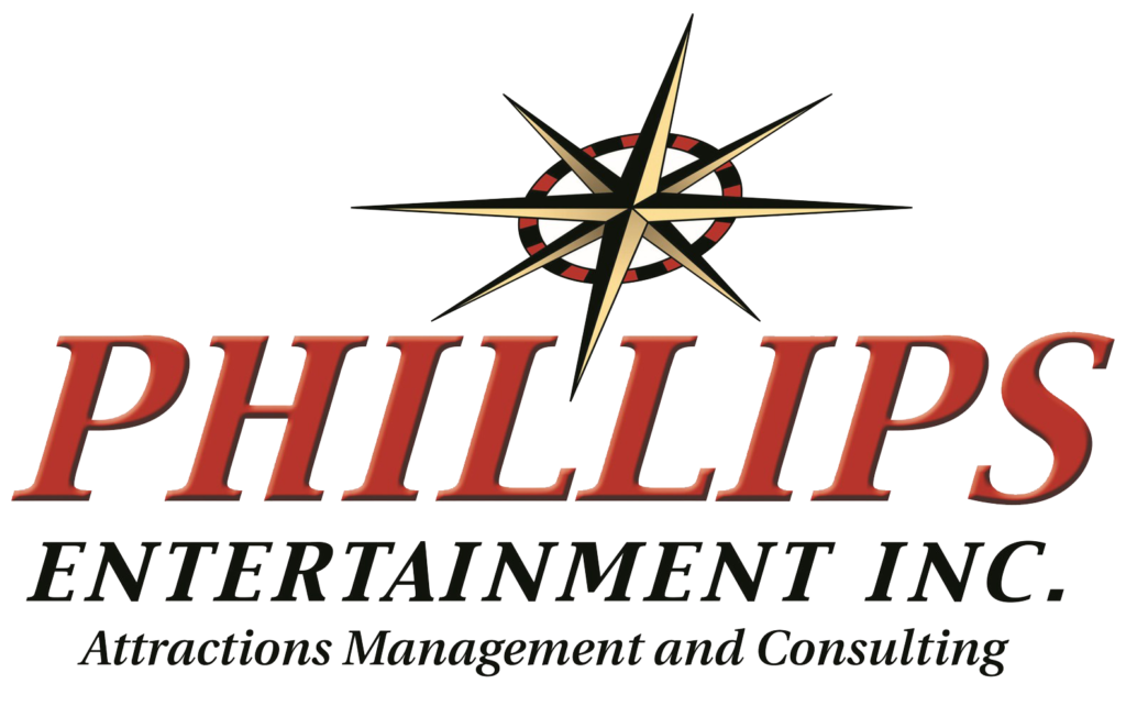 Phillips Entertainment_trsp.png
