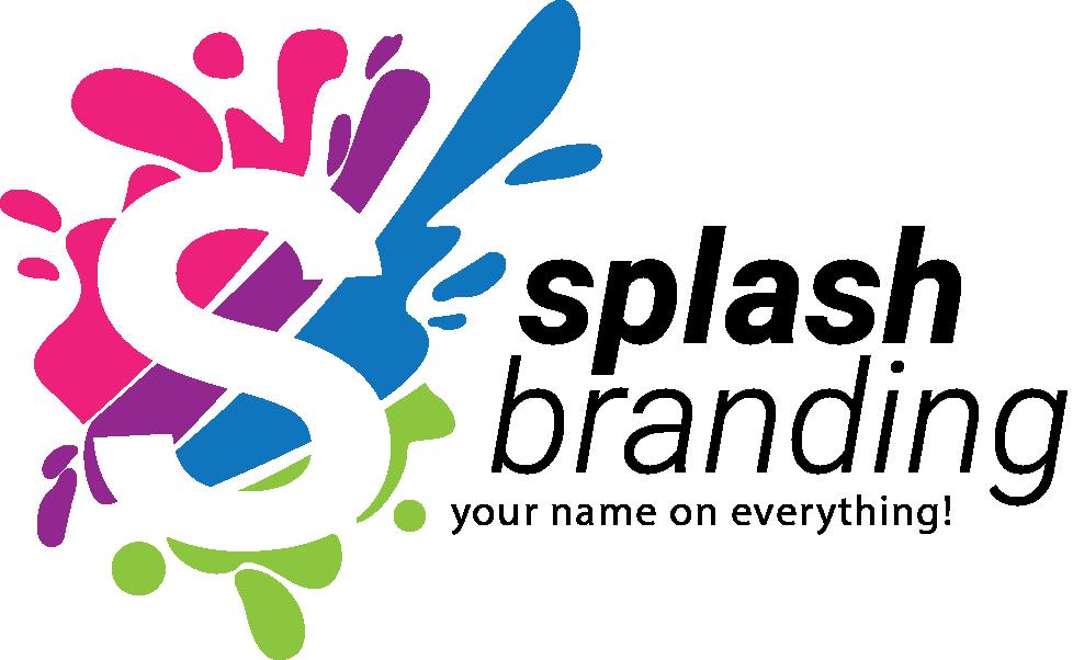 SplashBranding.png