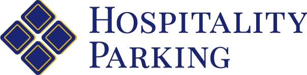 Hospitality Parking_trsp.png