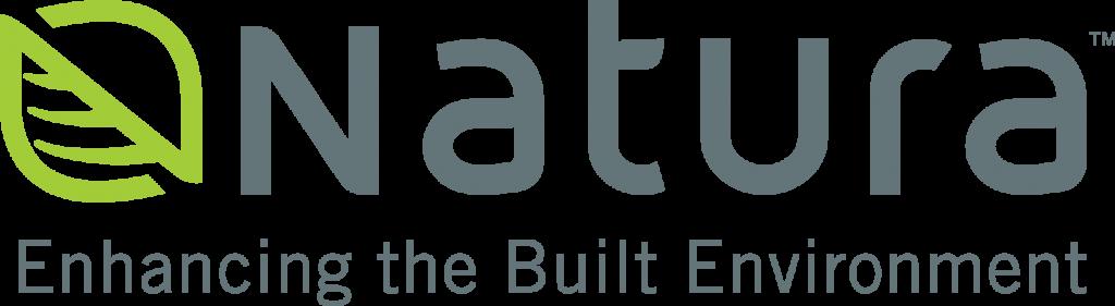 Natura-Logoweb.png