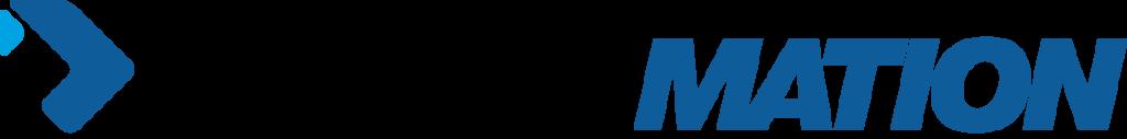 documation-logo.png