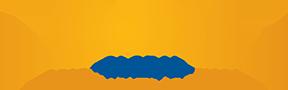 hosts-global-new-logo.png