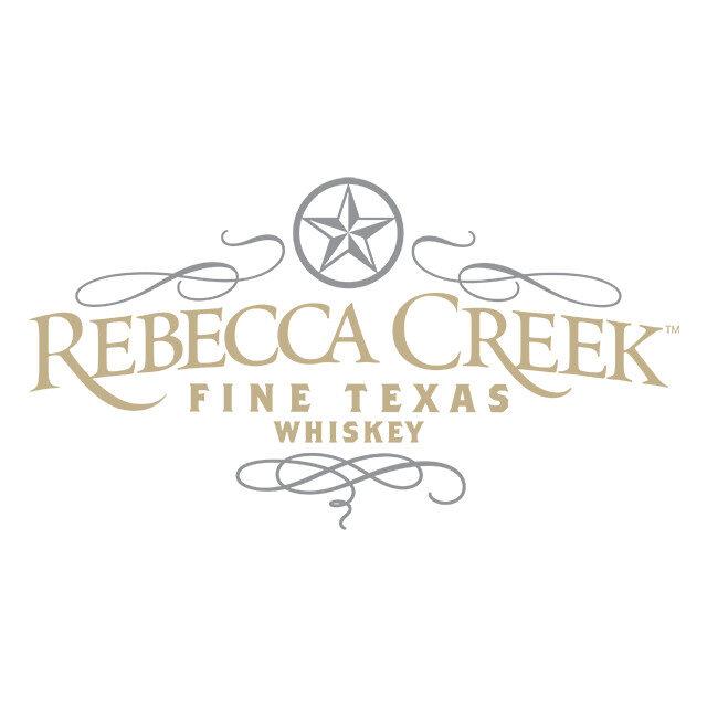 Rebecca Creek.jpg