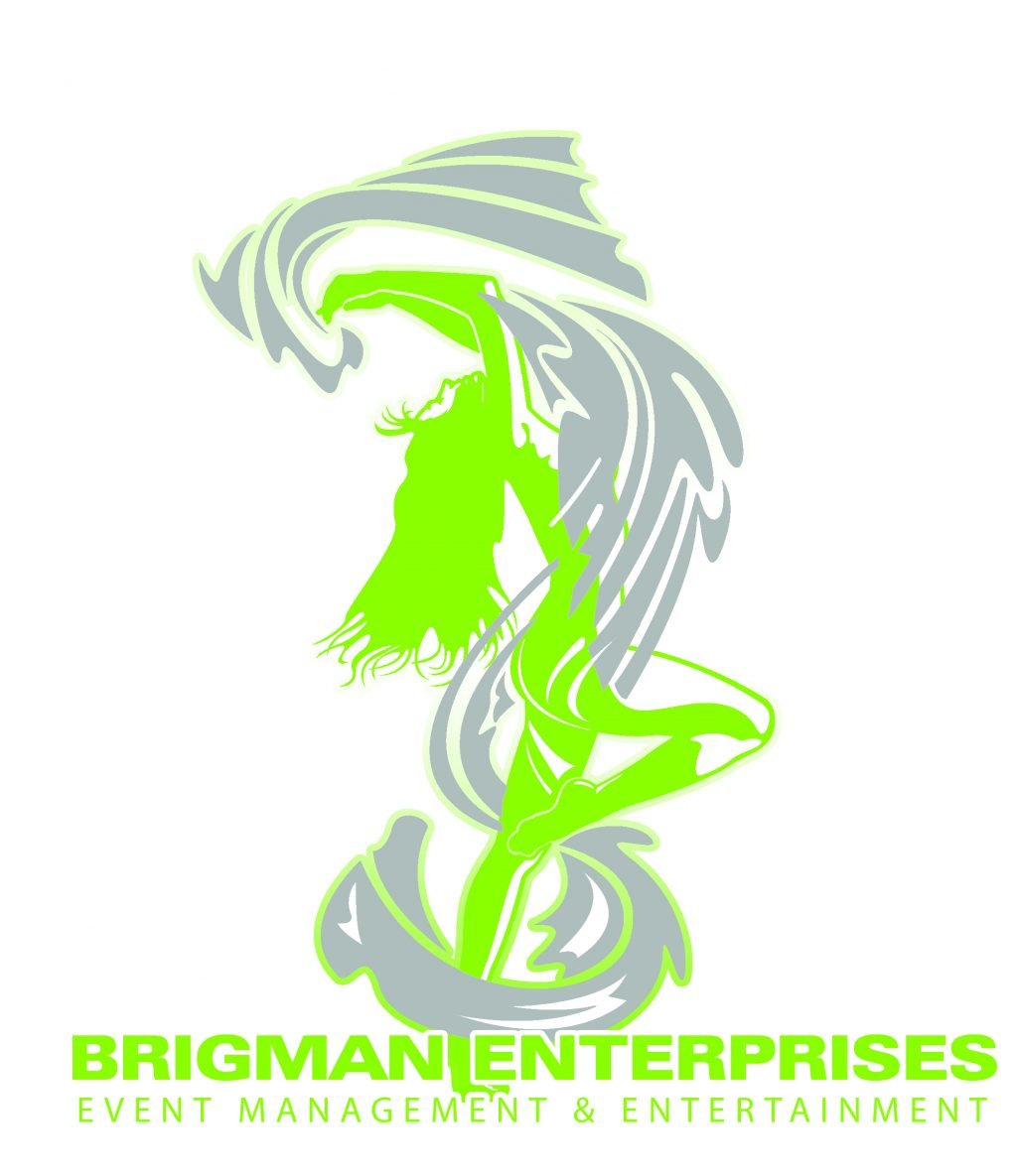 Brigman Enterprises.jpg
