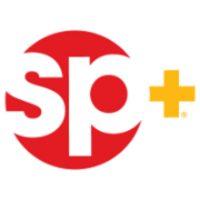 SP-Plus-parking-logo-4f47ba325056b3a_4f47bafd-5056-b3a8-496a033754c0bf79.jpg