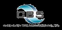 CBS_trsp.png
