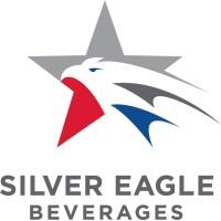 SilverEagle Bev.jpg