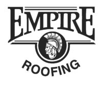 Empire Roofing.jpg