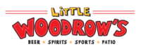 LittleWoodrows-Logo.png