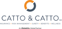 catto-logo.png