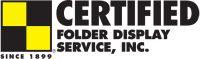 CFDS-logo.jpg