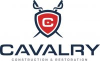 Cavalry Construction.jpg