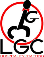 LGC.jpg
