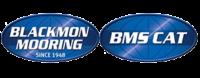 Blackmon Mooring_trsp.png