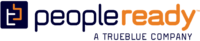PeopleReadyLogo.png