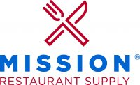 Mission_sq.jpg
