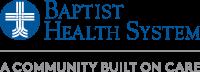 Baptist Health.png