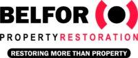 BELFOR Property Restoration Logo.jpg