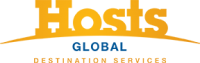 hosts-global-new-logo.png
