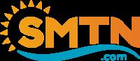 SMTN-Logo_Web.png