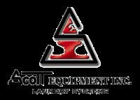 Scott Equipment_trsp.png